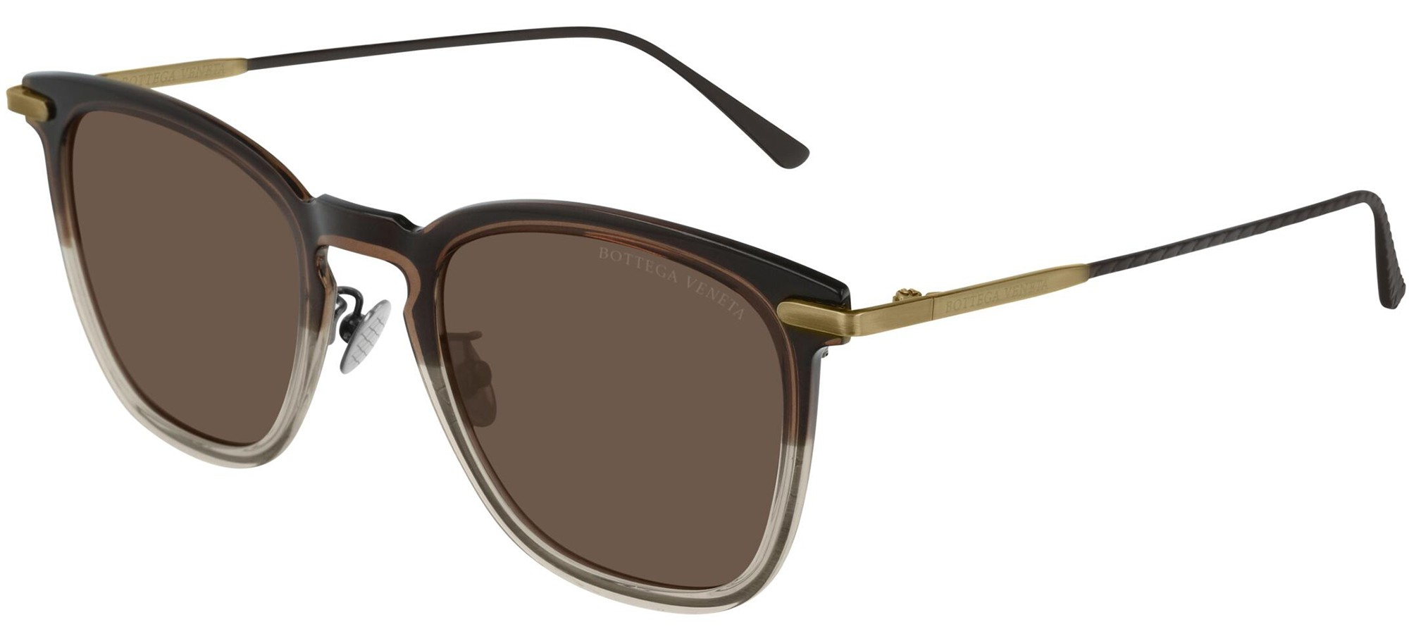 Bottega Veneta sunglasses BV0244S
