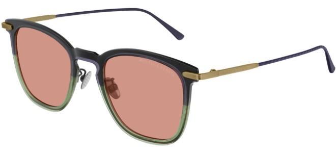 Bottega Veneta solbriller BV0244S