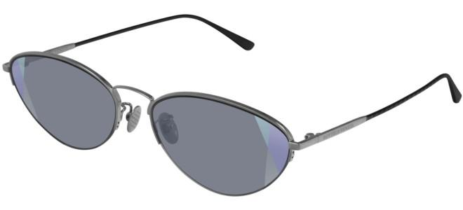 Bottega Veneta sunglasses BV0245S