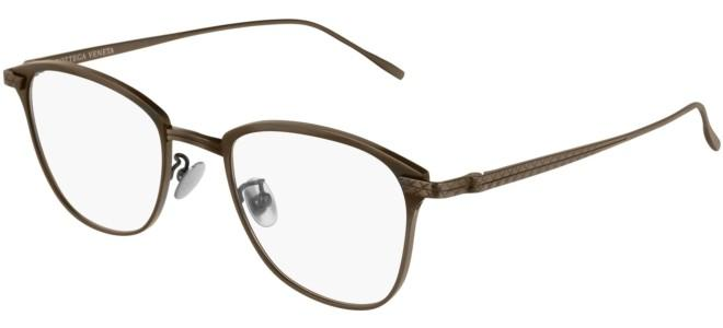 Bottega Veneta eyeglasses BV0248O