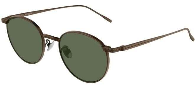 Bottega Veneta sunglasses BV0249S