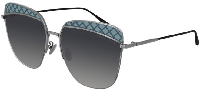 Bottega Veneta sunglasses BV0250S