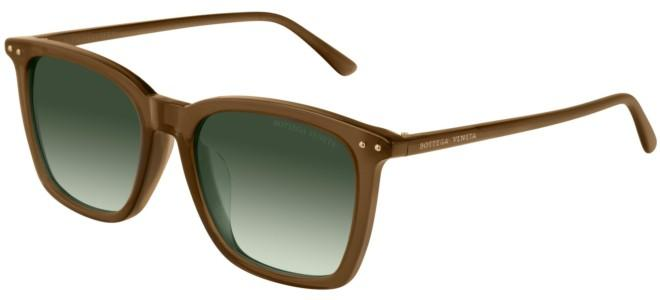 Bottega Veneta sunglasses BV0251SA