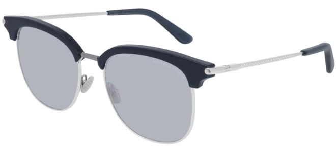 Bottega Veneta sunglasses BV0253S