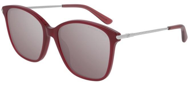 Bottega Veneta solbriller BV0254S