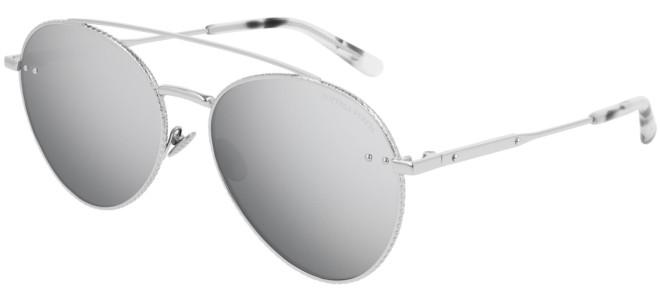 Bottega Veneta sunglasses BV0258S