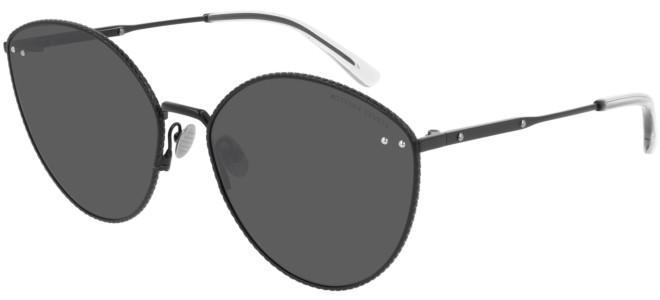 Bottega Veneta sunglasses BV0259S