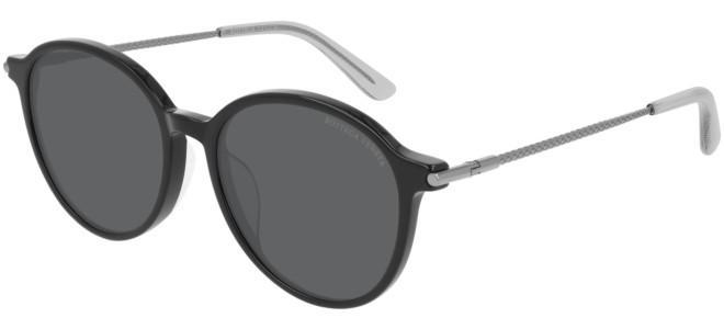 Bottega Veneta sunglasses BV0260SK