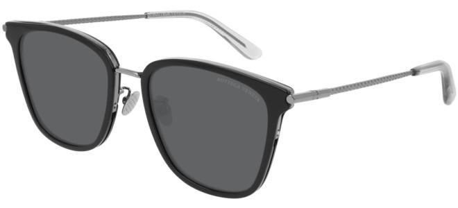 Bottega Veneta zonnebrillen BV0261SK