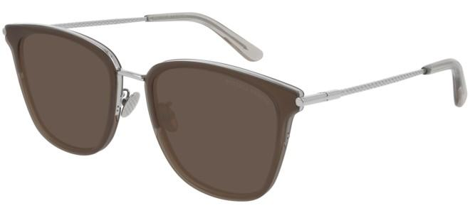 Bottega Veneta sunglasses BV0261SK