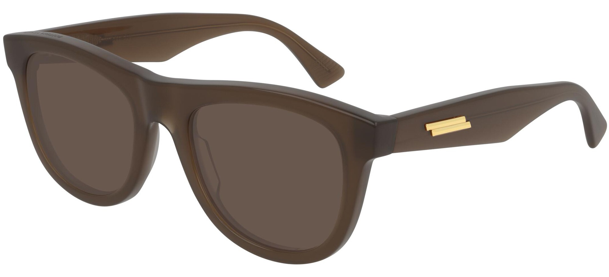 Bottega Veneta sunglasses BV1001S