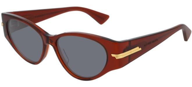 Bottega Veneta solbriller BV1002S