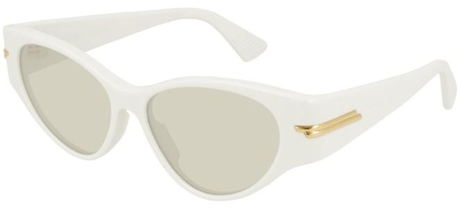 Bottega Veneta sunglasses BV1002S