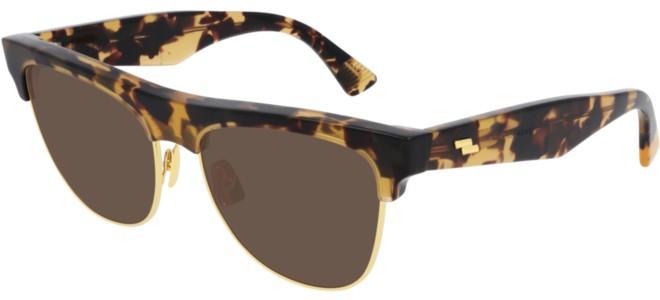 Bottega Veneta sunglasses BV1003S