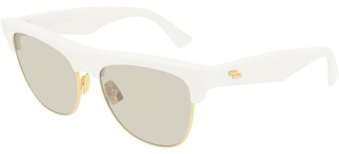 Bottega Veneta sunglasses BV1003S