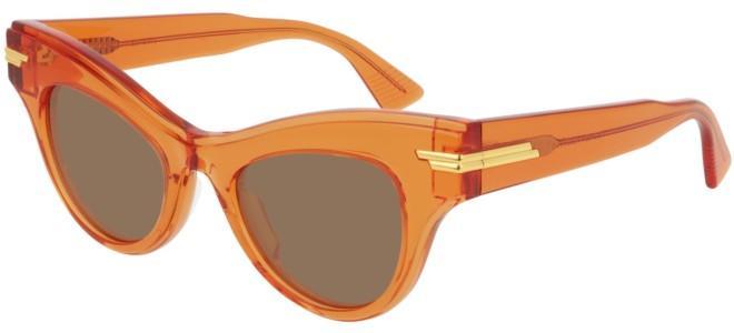 Bottega Veneta sunglasses BV1004S