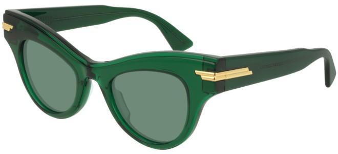Bottega Veneta zonnebrillen BV1004S