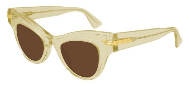 Bottega Veneta solbriller BV1004S