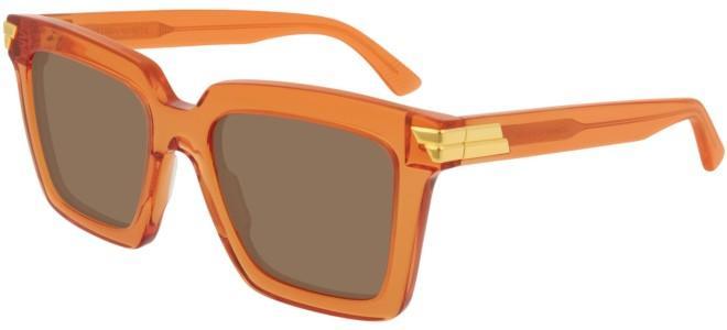 Bottega Veneta solbriller BV1005S