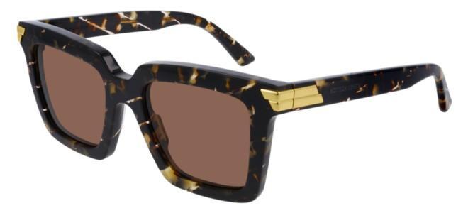 Bottega Veneta sunglasses BV1005S