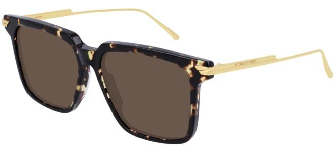 Bottega Veneta sunglasses BV1006S