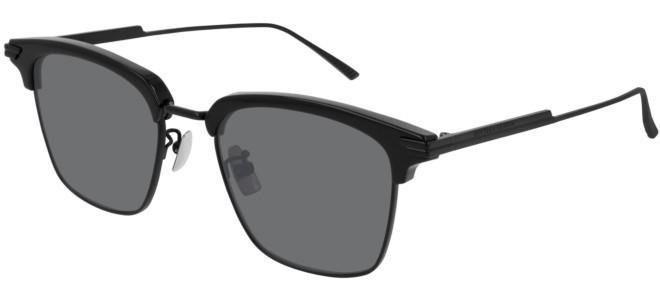Bottega Veneta sunglasses BV1007SK
