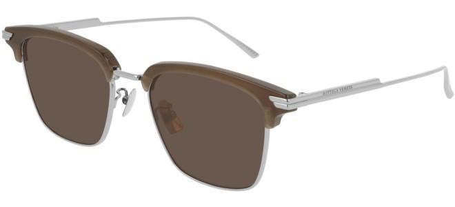 Bottega Veneta solbriller BV1007SK