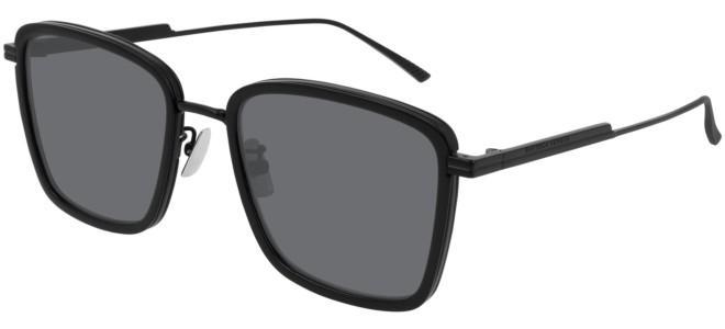 Bottega Veneta sunglasses BV1008SK