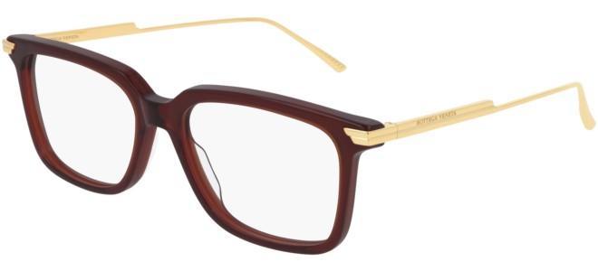 Bottega Veneta eyeglasses BV1009O