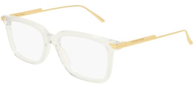 Bottega Veneta briller BV1009O