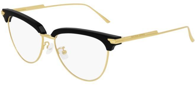 Bottega Veneta eyeglasses BV1010O