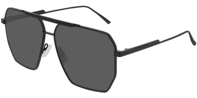 Bottega Veneta zonnebrillen BV1012S