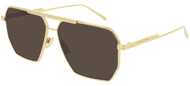 Bottega Veneta sunglasses BV1012S