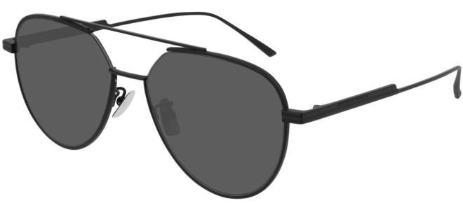 Bottega Veneta sunglasses BV1013SK