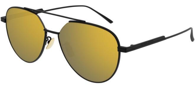 Bottega Veneta solbriller BV1013SK