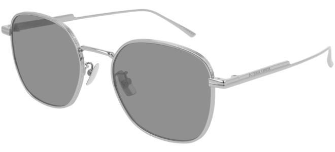 Bottega Veneta solbriller BV1014SK