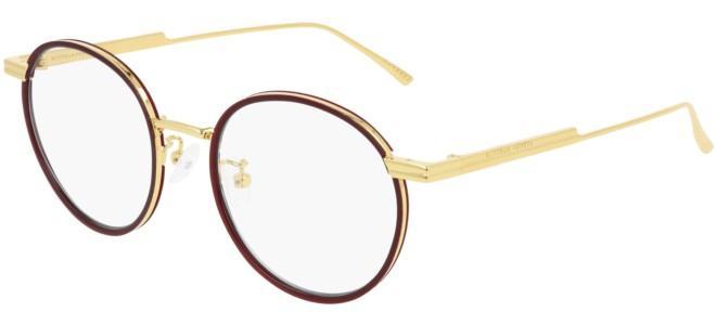 Bottega Veneta eyeglasses BV1017O