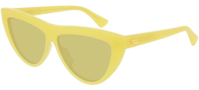 Bottega Veneta sunglasses BV1018S