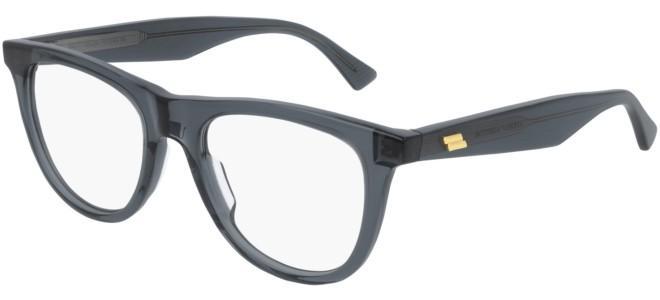 Bottega Veneta briller BV1019O