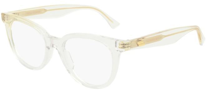 Bottega Veneta briller BV1020O