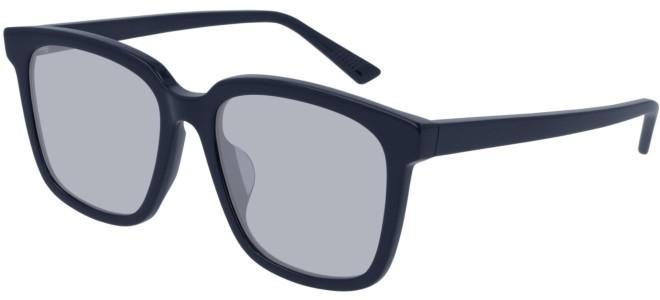 Bottega Veneta sunglasses BV1021SK