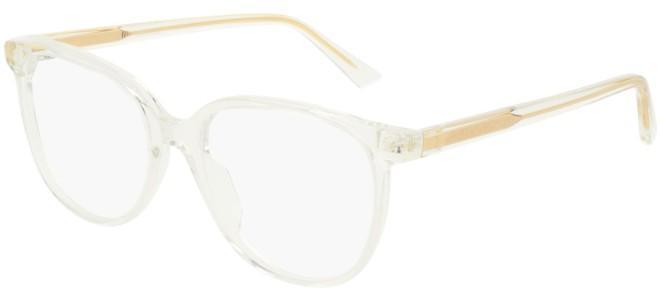 Bottega Veneta briller BV1023O