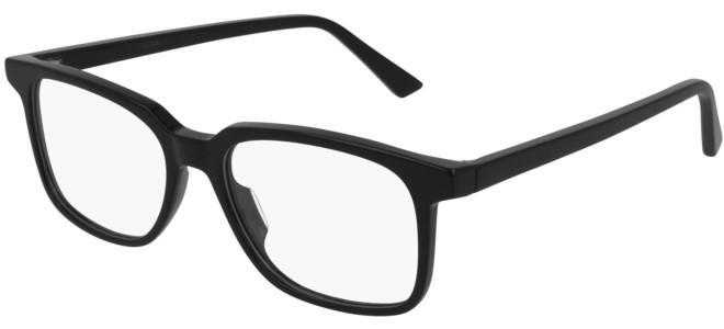 Bottega Veneta eyeglasses BV1024O
