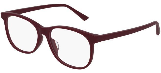 Bottega Veneta eyeglasses BV1025OA
