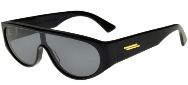 Bottega Veneta sunglasses BV1027S