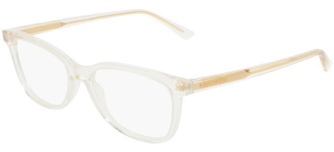 Bottega Veneta briller BV1028O