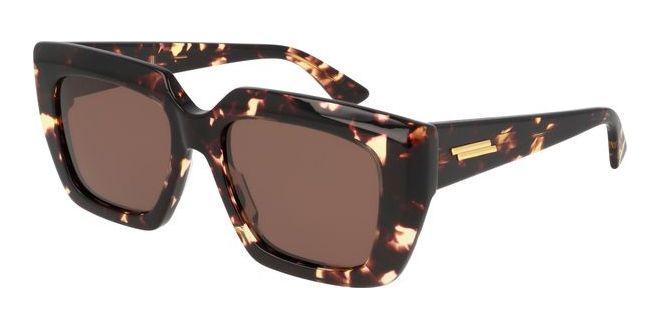 Bottega Veneta sunglasses BV1030S
