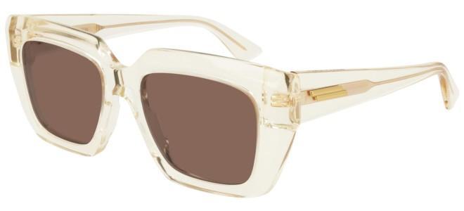 Bottega Veneta solbriller BV1030S
