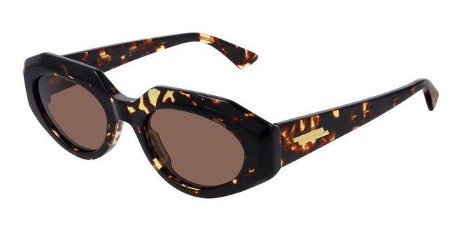 Bottega Veneta sunglasses BV1031S