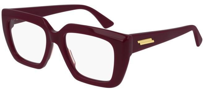 Bottega Veneta eyeglasses BV1032O